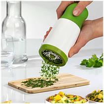 Измельчитель зелени Herb Grinder!Хит цена, фото 2