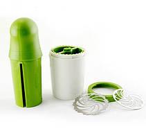Измельчитель зелени Herb Grinder!Хит цена, фото 3
