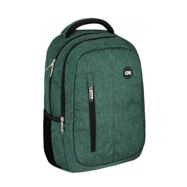 Рюкзак молодёжный CFS 86331