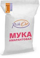 Мука амарантовая Rich-Oil 5 кг