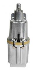 Насос вибрационный (с верхним забором воды, 400Вт) Sturm WP9740T