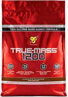 Гейнер BSN True Mass 1200 4710 g