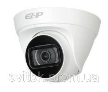IP видеокамера Dahua DH-IPC-C22P