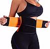 Уникальный Пояс Xtreme Power Belt для похудения и коррекции фигуры