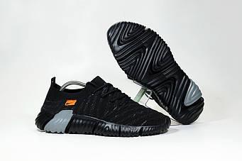 Мужские Кроссовки Nike Air
