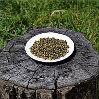 Перец горошком зеленый