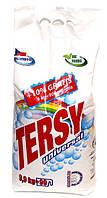 Tersy стиральный порошок универсальный 9.9кг