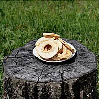 Яблочные чипсы (урожай 2020г.), фото 1