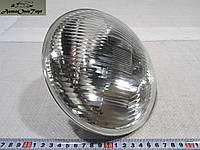 Оптика с подсветкой  ВАЗ 2101, 2102, (фара) Освар