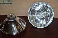 Оптика дальний свет ВАЗ 2106 2103( фара дальнего света)  под H1, 06.3711200, Формула Света