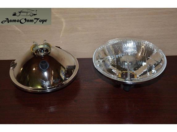 Оптика с подсветкой ВАЗ 2101, 2102, Формула Света, фото 2