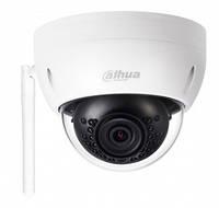 IP видеокамера Dahua DH-IPC-HDBW1320E-W (2.8 мм)