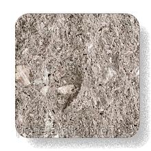 Колотий стовпчик Рустик 150х150х800, сірий, Авеню