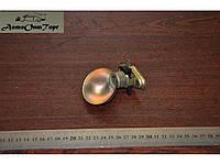 Подсветка капота ВАЗ 2101, 2102, 2103, 2104, 2105, 2106, 2107 (лампа кпота)   метал