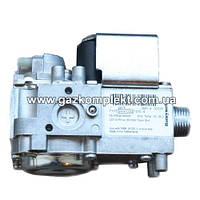 Газовый клапан FERROLI  HONEYWELL 4105 G ( 1070 ) 39804880