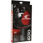 Ракетка для настольного тенниса Cornilleau Perform 600, фото 6