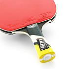 Ракетка для настольного тенниса Cornilleau Perform 600, фото 8