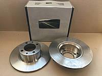 Тормозные диски ВАЗ 2101-2107 LPR