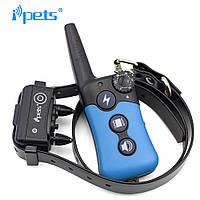 Электронный ошейник iPETS 619 для дрессировки собак