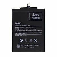 Аккумулятор для Xiaomi Redmi 3S / 3X / 3 / 4X BM47