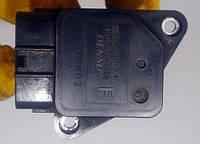Датчик потока (расхода) воздуха Mitsubishi L200 (2005-2009)