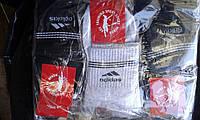 Шкарпетки жіночі For Woman