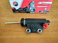 Цилиндр сцепления рабочий (поросенок) ГАЗ 2410 (штуцер сбоку)