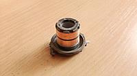 Контактные кольца ASL9028 (Mitsubishi, MAZDA) 13.55*22.80*31.80, фото 1