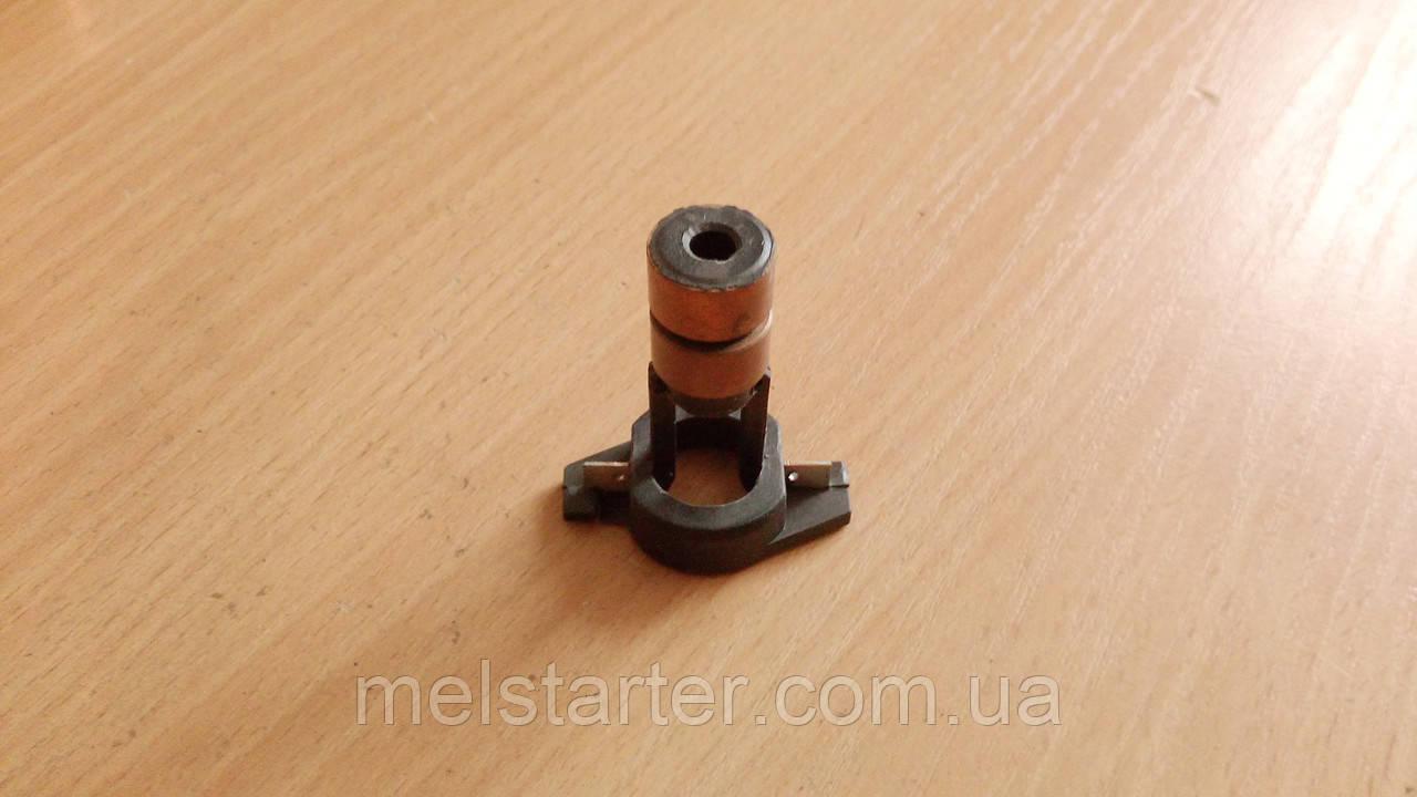 Контактные кольца ASL9029 (Bosch, CITROEN, FIAT, LAND ROVER, PEUGEOT) 5.15*13.85*46.40