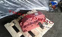 Редуктор цилиндрический Ц2У125-10-11(12), фото 1