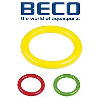 Игрушка для бассейна Beco 9607