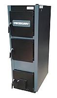 Котел твердотопливный Проскуров АОТВ -20П (4мм), фото 1