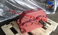 Редуктор цилиндрический Ц2У125-12-11(12), фото 1