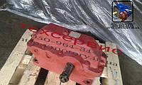 Редуктор цилиндрический Ц2У125-16-11(12), фото 1