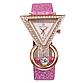 Женские часы LVPAI с треугольным циферблатом, фото 8
