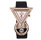 Женские часы LVPAI с треугольным циферблатом, фото 9