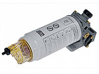 Сепаратор дизельного топлива Аналог PreLine 420