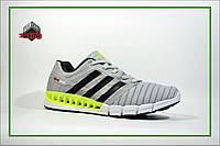 Мужские кроссовки Adidas Climacool, Спортивная обувь, Легкая обувь