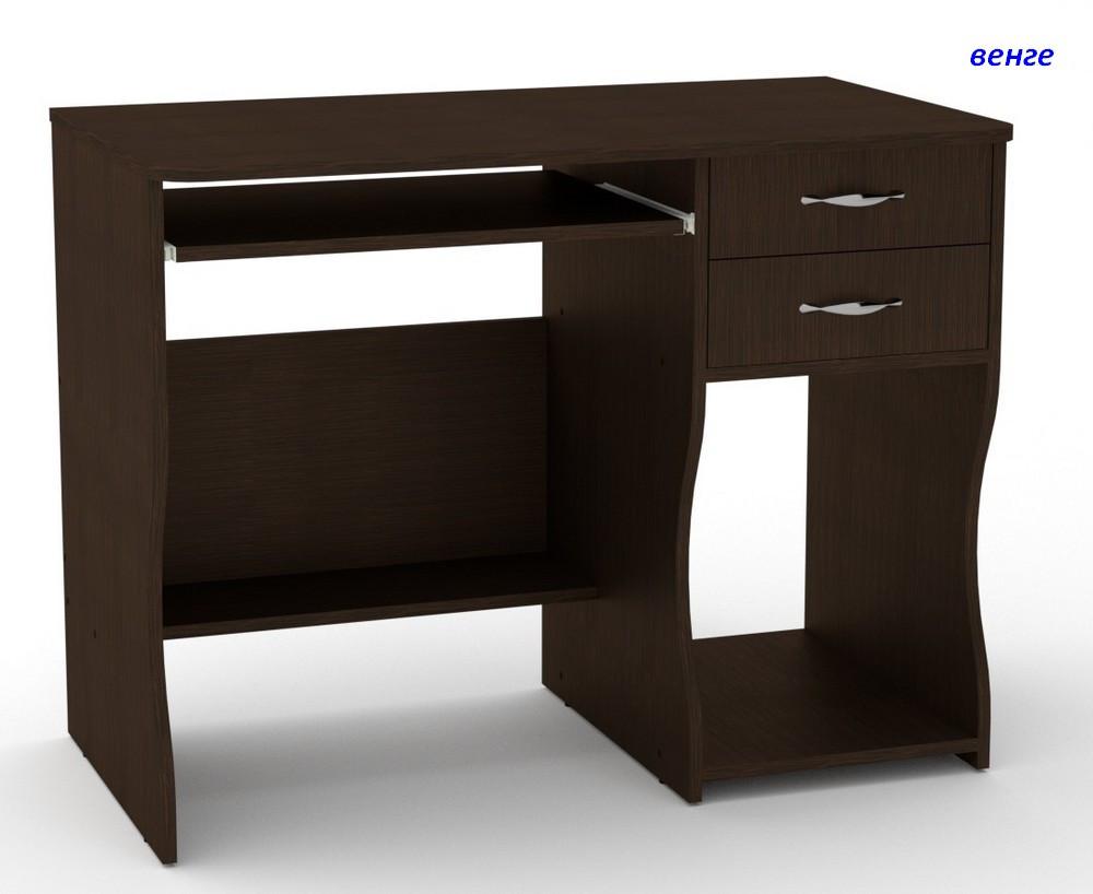 Стол компьютерный СКМ - 7