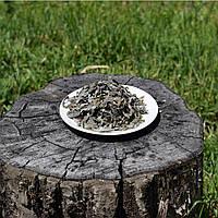 Ламинария солнечной сушки резанная