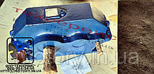 Редуктор цилиндрический 1Ц2У125-12-11(12), фото 2