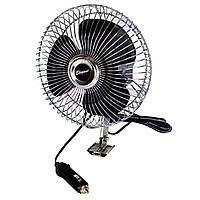 Автомобильный вентилятор Elegant EL 101 541 12V