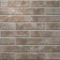 Керамическая плитка Golden Tile Baker Street 250x60x10 мм Бежевый
