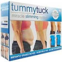 TUMMYTUCK Пояс для похудения + крем для похудения, фото 1