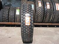 Вантажні шини 295/80R22.5 POWERTRAC POWER PLUS+, тягові, 18 нс., 152/149L, фото 1