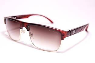 Солнцезащитные очки Lacoste 8146 C2