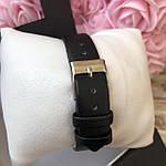 Женские наручные часы Bolun, фото 6