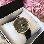Женские наручные часы Bolun, фото 10