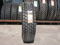 Грузовые шины 315/70R22.5 POWERTRAC POWER PLUS+, тяговые, 20PR, 154/150L, фото 1