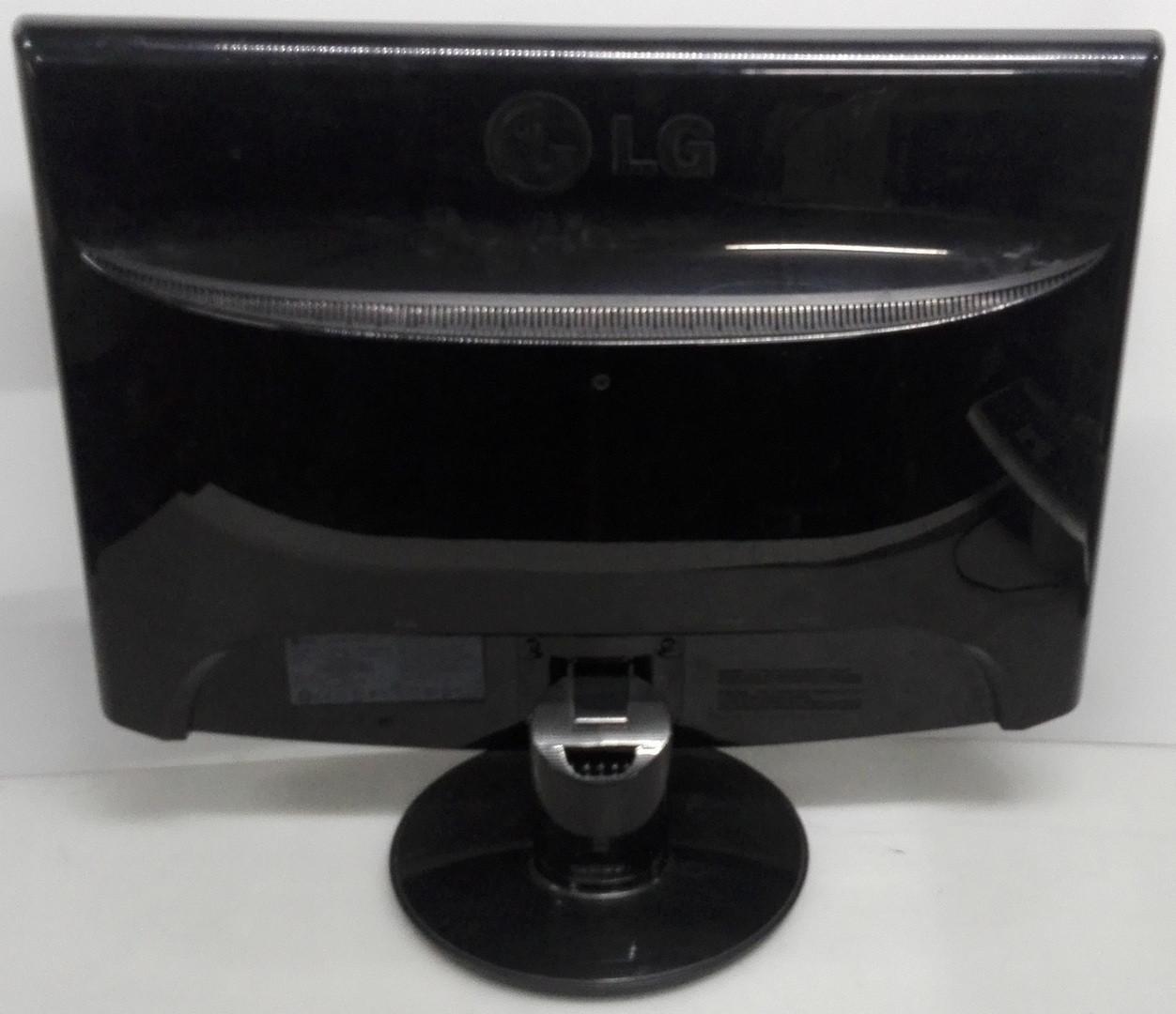 LG FLATRON W2252 WINDOWS 8.1 DRIVER DOWNLOAD